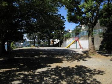 向ヶ丘東公園の画像2