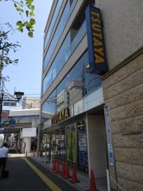 ツタヤ高津店の画像1