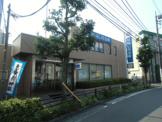 川崎信用金庫 梶ケ谷支店