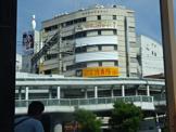 鳥貴族茨木店