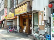 鳥貴族 昭和町駅前店