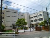 横浜市立永田台小学校