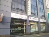 千葉興業銀行 千葉駅前支店