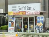 ソフトバンク 西田辺