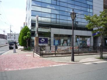 ファイテンショップ茨木別院店の画像1
