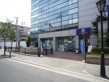 ファイテンショップ茨木別院店の画像2