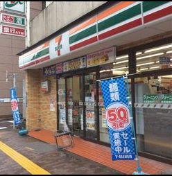 セブンイレブン墨田両国4丁目店の画像1