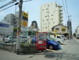 タイムズ西田辺駅前第3