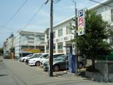 タイムパーク昭和町