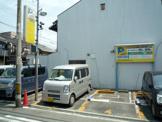 パークステーション昭和町第1