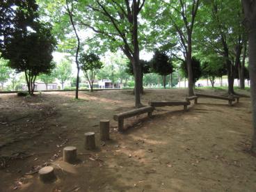 有馬中央公園の画像3