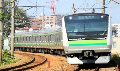 橋本駅の画像1