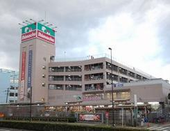 Shimachu 大田千鳥店の画像1
