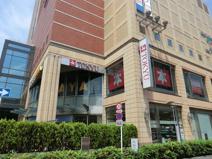 東急ストア三軒茶屋店