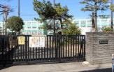 横浜市立入船小学校