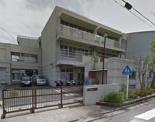 横浜市立 西寺尾第二小学校