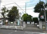 横浜市立 一本松小学校