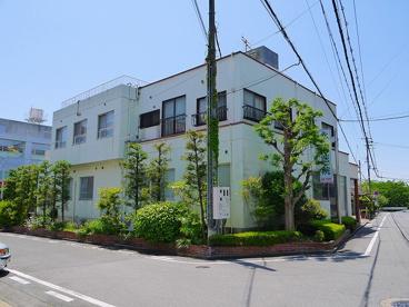永田医院の画像3