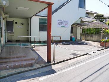 永田医院の画像4