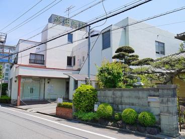 永田医院の画像5