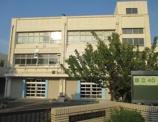 横浜市立 六つ川台小学校