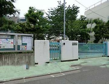 川崎市立 東小田小学校の画像1