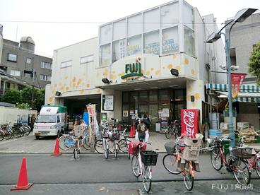 FUJI用賀店の画像1
