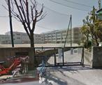 川崎市立 日吉小学校