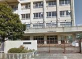 川崎市立 南加瀬小学校