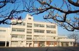 横浜市立 梅林小学校