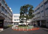 横浜市立 洋光台第四小学校