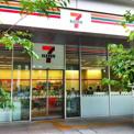 セブンイレブン横浜みなとみらいパークビル店