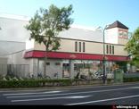 サンクスヨコハマMM21店