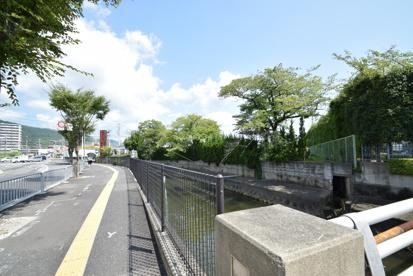 金光大阪高校の画像5