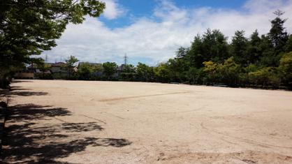 芳賀佐山中央公園の画像3