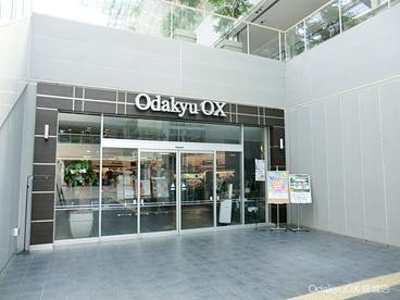 OdakyuOX成城店の画像1