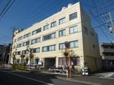 墨田中央病院