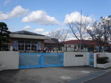 甲浦保育園の画像1