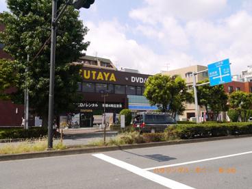TSUTAYA 千川店の画像2