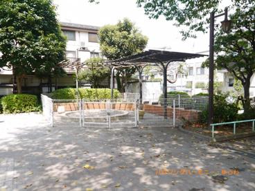 豊島区立 南長崎公園の画像3