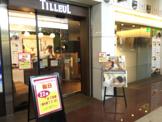 ティヨール JR新大阪駅店