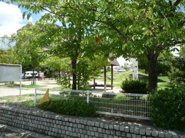 真砂四号公園の画像5