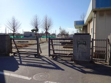 千葉市立 寒川小学校の画像1