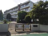 千葉市立 仁戸名小学校