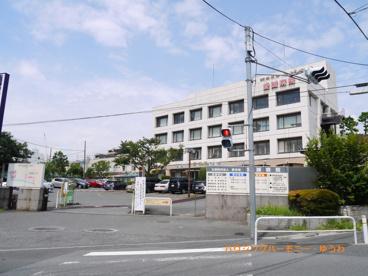 公益社団法人 愛世会 愛誠病院の画像2