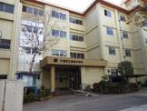 千葉市立蘇我中学校