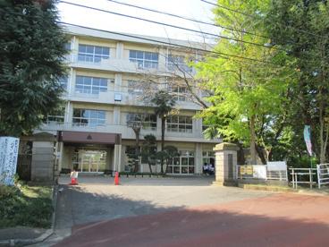 千葉市立 大巌寺小学校の画像1