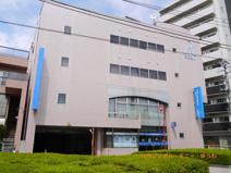 中央労働金庫 板橋支店