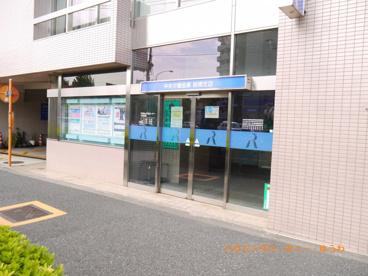 中央労働金庫 板橋支店の画像3