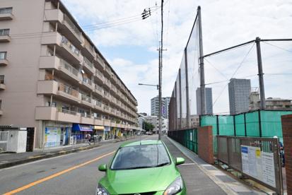 高槻市立 芥川小学校の画像5
